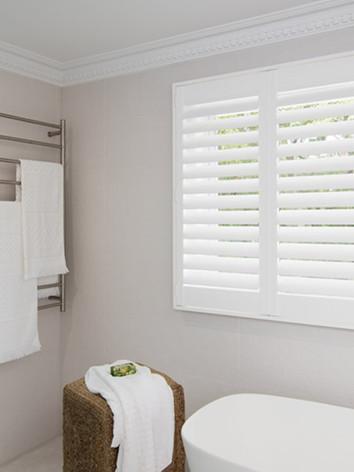 luxaflex-showcase-products-shutters-and-venetians-polysatin-shutters-banner.jpg