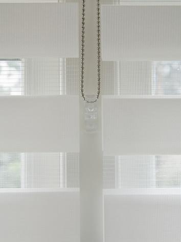 twist blinds.jpg