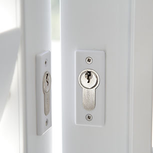 Security Shutter Lock.JPG