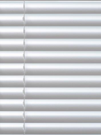 Aluminium Venetian blind.jpg