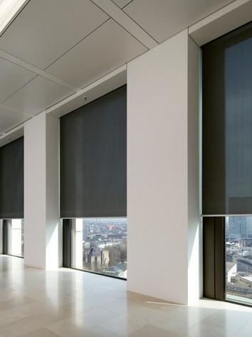 roller blinds.jpg