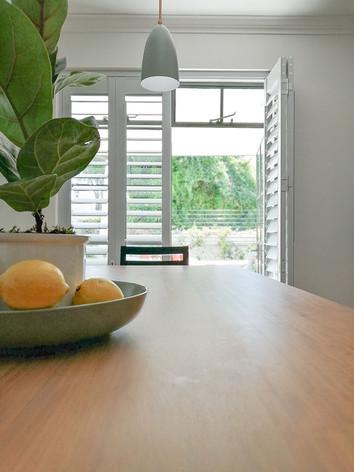 kitchen shutters.jpg