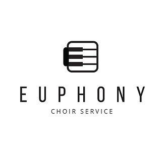 Euphony-01.jpg