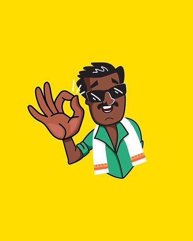 Mascot design-14.jpg