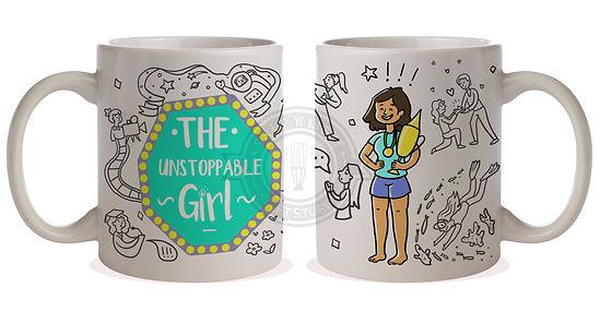 the-unstoppable-girl-demo_edited.jpg