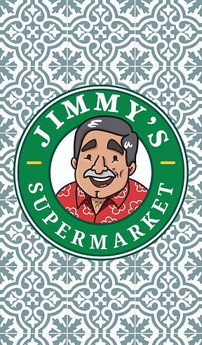 Jimmy's Supermarket_business card-01.jpg