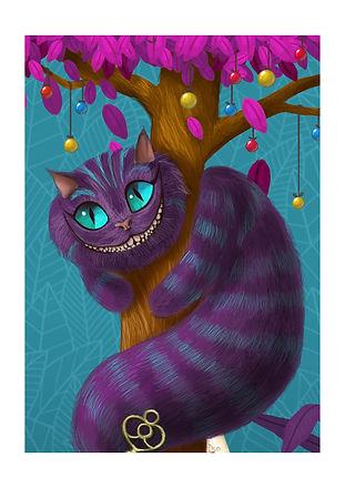 Cheshire cat3.jpg