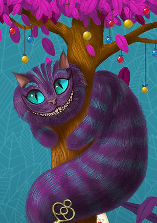 Cheshire cat1.jpg