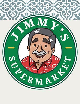 Jimmy's Supermarket_wix header-07.jpg
