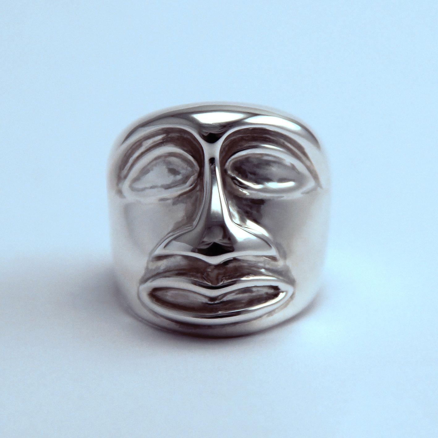 CARRE Masque-1