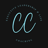 CiCi Coaching and Consulting (2).png