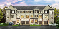 Appleview Town Homes Hero View1