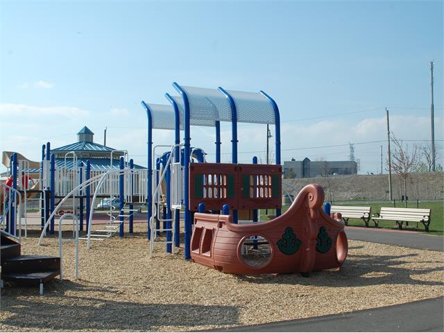 Bowmanville Park.jpg
