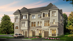 Appleview Town Homes Hero View3