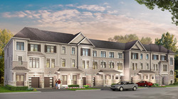 Appleview Town Homes Hero View5