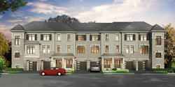 Appleview Town Homes Hero View2