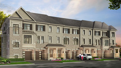 Appleview Town Homes Hero View4