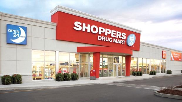 Bowmanville Shopper  drug mart.jpg