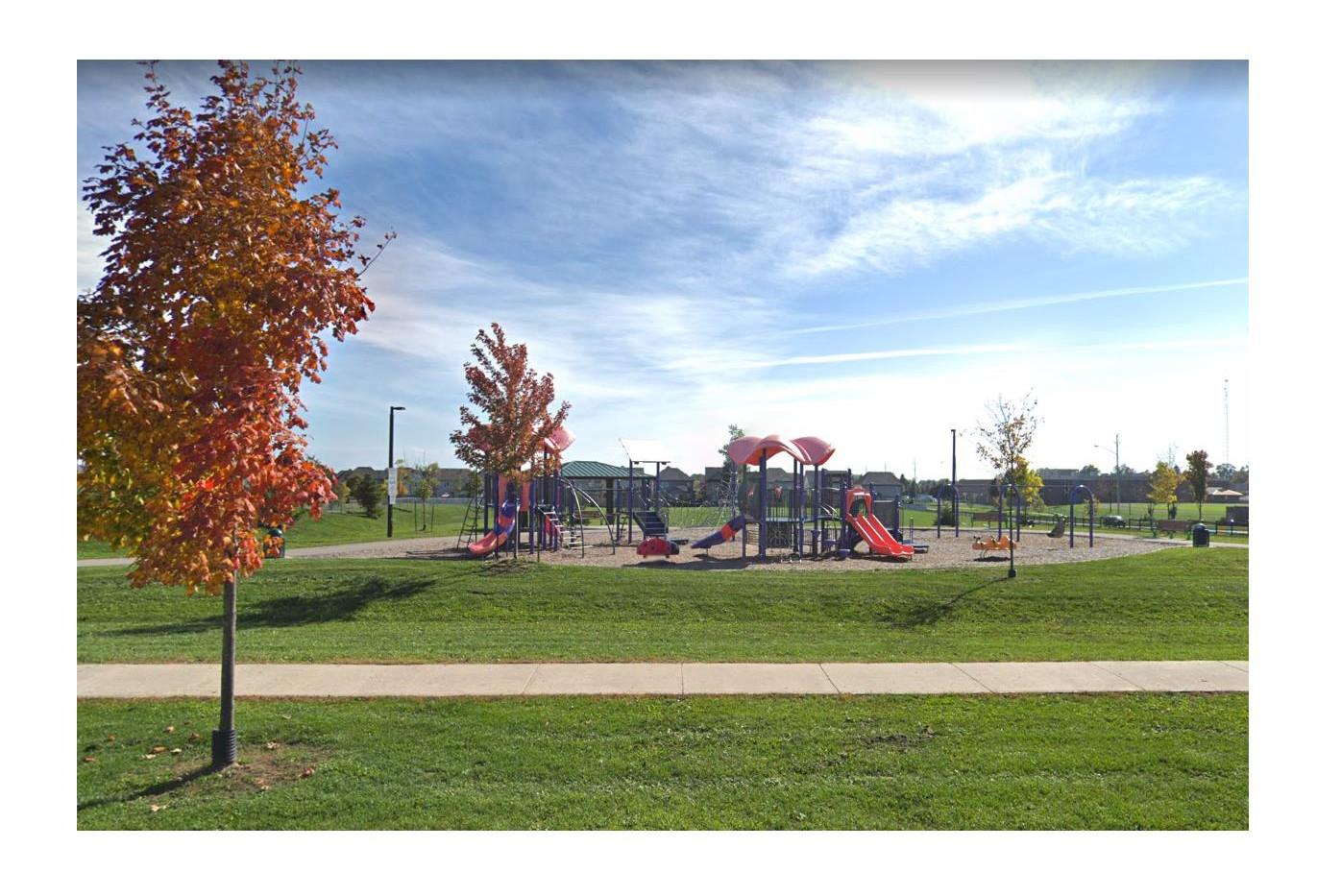 Bowmanville Bons Park.jpg