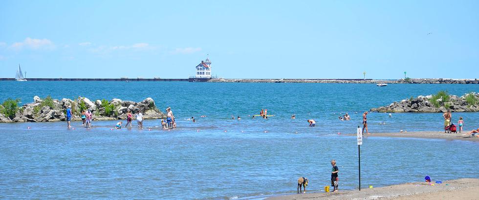 Bowmanville Beach.jpg
