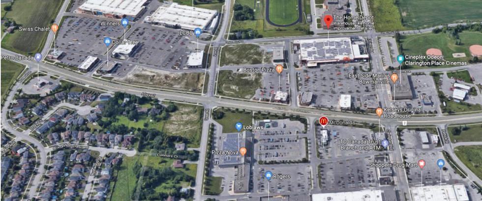 Bowmanville-major-amenities01.jpg