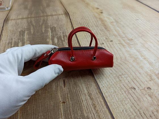 МИКРО СУМКА (мини сумочка AQ M)