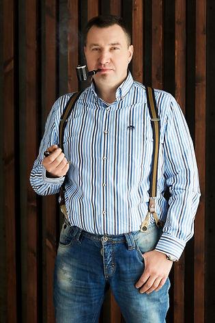 SHOKUROFF Алексей Шокуров.jpg