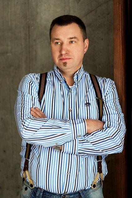 SHOKUROFF Алексей Шокуров_3.jpg