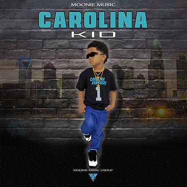 Carolina Kid.jpg