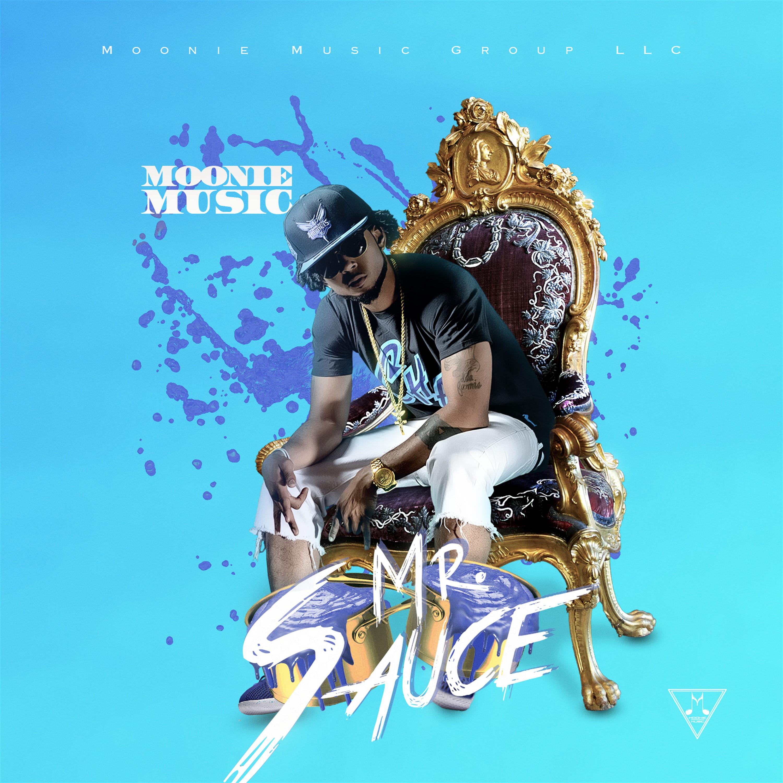 moonie-artwork-(single)_3000x3000