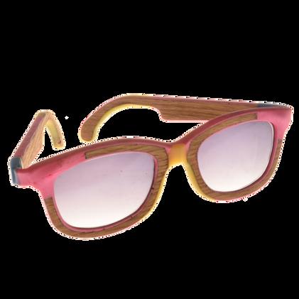 Eject Glasses
