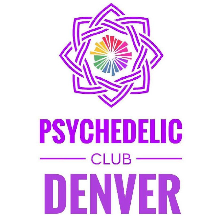 Psychedelic Storytelling + Integration: June 2021