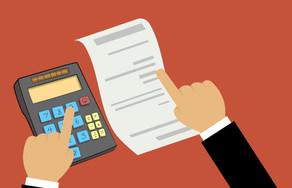 האם צריך לשלם מס על הנפקת מניות?
