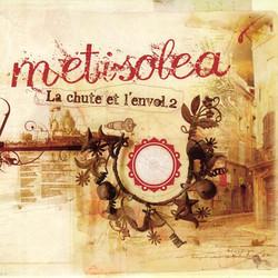 METISOLEA'