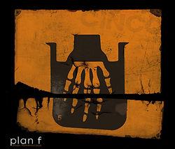 Copie de RECTO PLAN F ALBUM.jpg