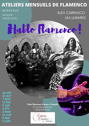 Hablo flamenco 1.png