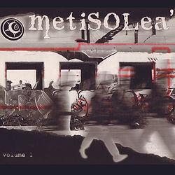 Metisolea' - Volume 1 (2005)