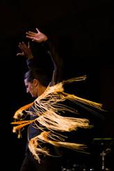 PLAN F Arte Flamenco