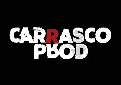 CARRASCOPROD logo RVB.jpg