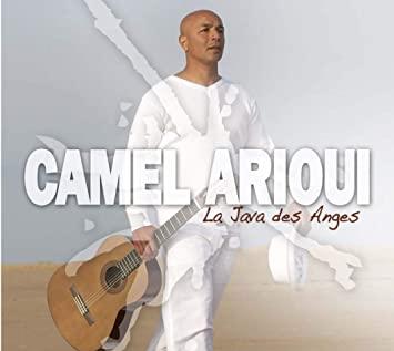 Camel Arioui