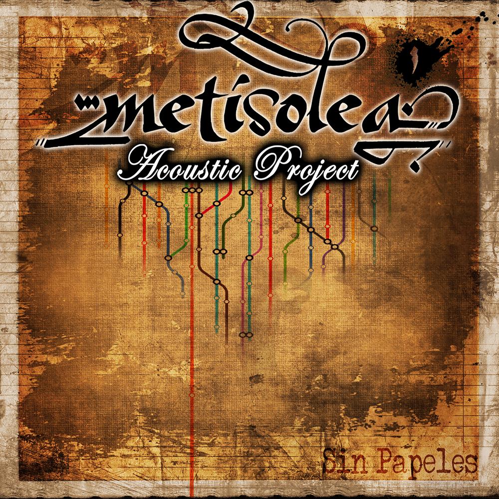 METISOLEA' Acoustic Project