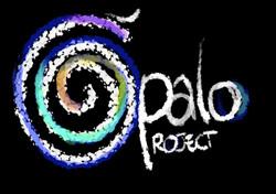 Logo Opalo négatif.jpg