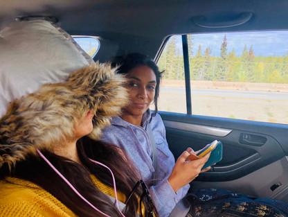 IMG_6090.Nritya West Canada Tour (Sept 2019)