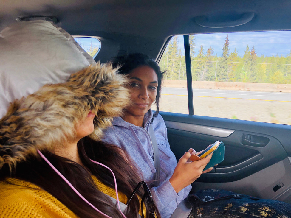 IMG_6090.Nritya West Canada Tour (Sept 2019)