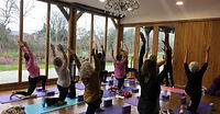 Yoga in Haybarn Studio with views.jpg