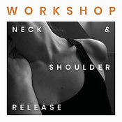 Yoga & Pilates Posture Workshop