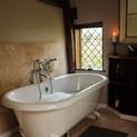 The Farmhouse Bath