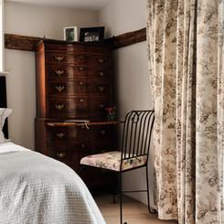 GreenFarm_Interior_Bedroom.jpg