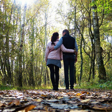 Couples Retreat Woodland.jpg