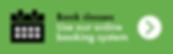 Booking App_app-store-badge.png
